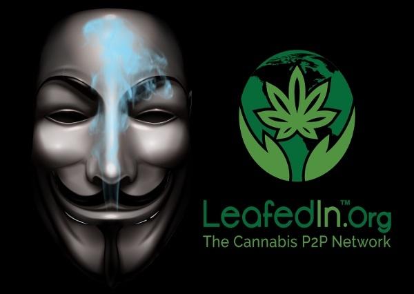 Leadfeedin.org