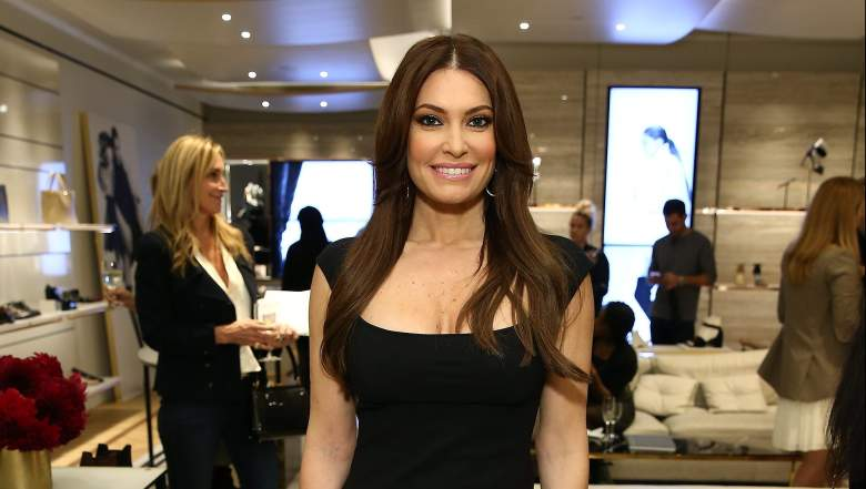 Kimberly Guilfoyle Bio – Movies, Affairs, Body facts, age, Money