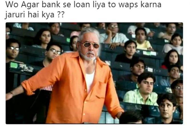 Sanju Movie Memes