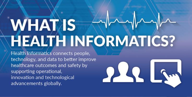 What is Health Informatics and How It would transform Healthcare?