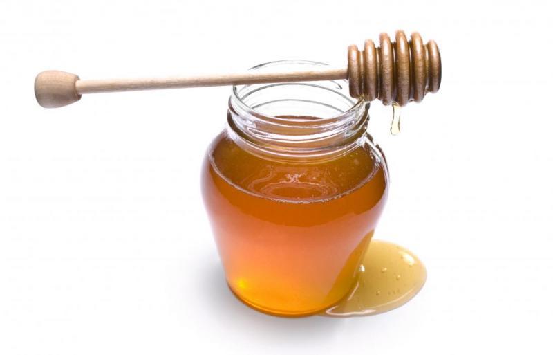 Ayurveda praises Honey for its Antii Ageing Property.