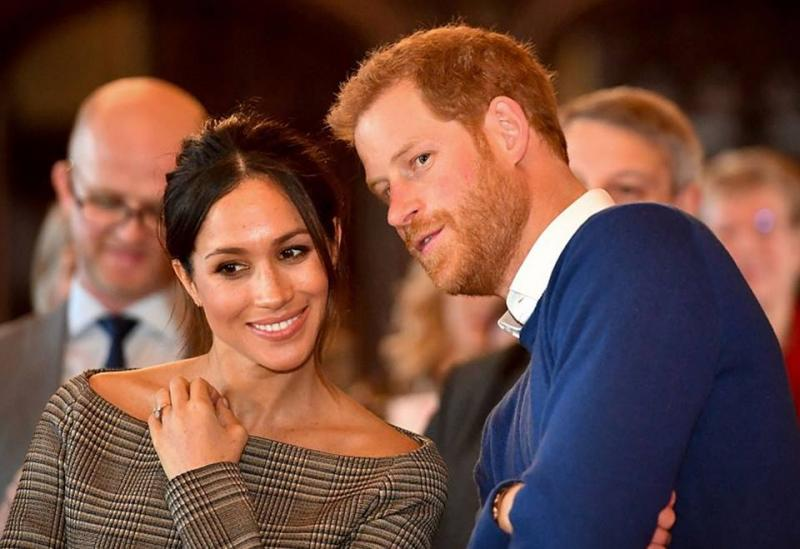 Tom and Meghan Markle's alienated half-sister Samantha Grant have been on a fragment of parched earth media visit of late after not receiving invitation to the royal nuptials.