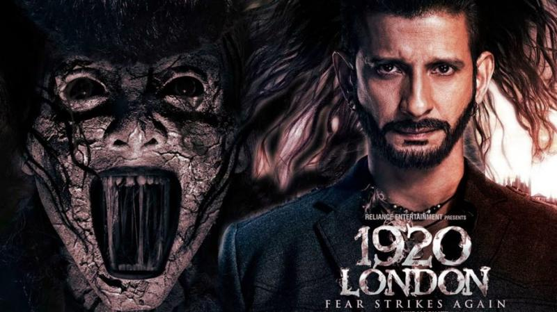 5 Must Watch Bollywood Horror Movies