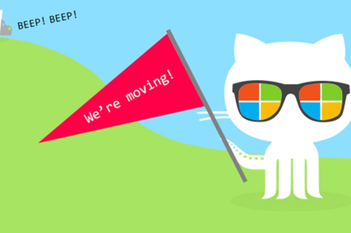 Microsoft is Going to Acquire GitHub - Biggest Tech Deal of this Month