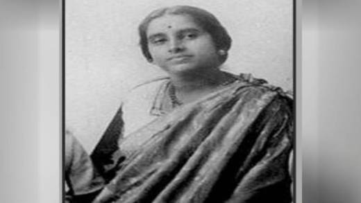 Independent and Most Fierce Women of India