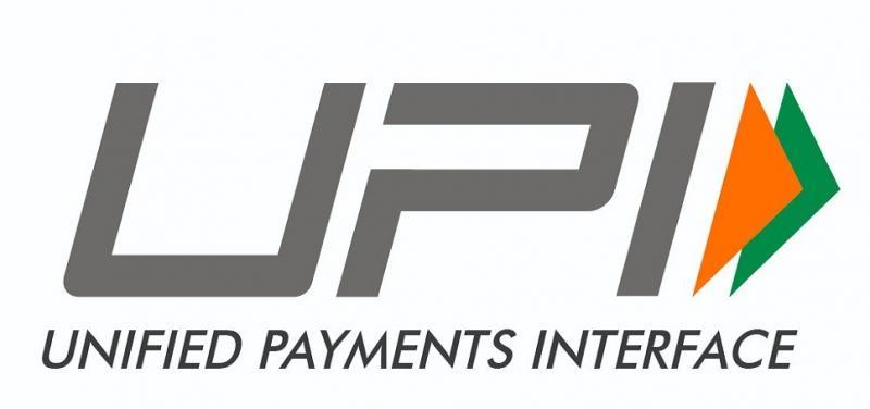 WhatsApp UPI-Based Payment