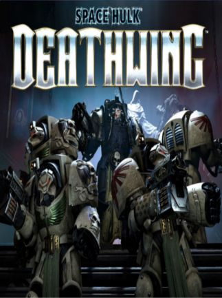 Space Hulk Deathwing Enhanced Review