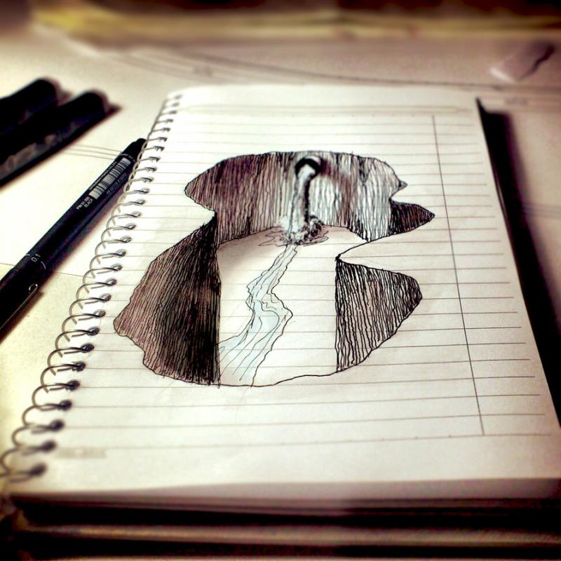 amazing things to draw when bored to overcome your boredom storytimes