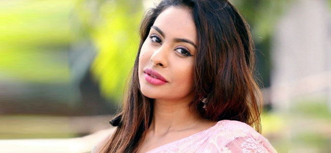 Sri reddy telugu films actress went without clothe gainst castin sri reddy telugu films actress went without clothe gainst castin altavistaventures Gallery