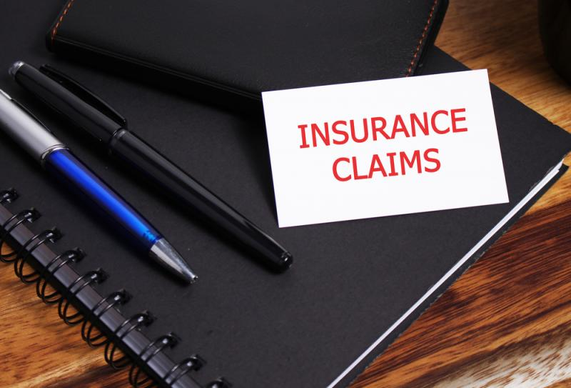 Trick 1: Building logic of Urgency for your car insurance claims.