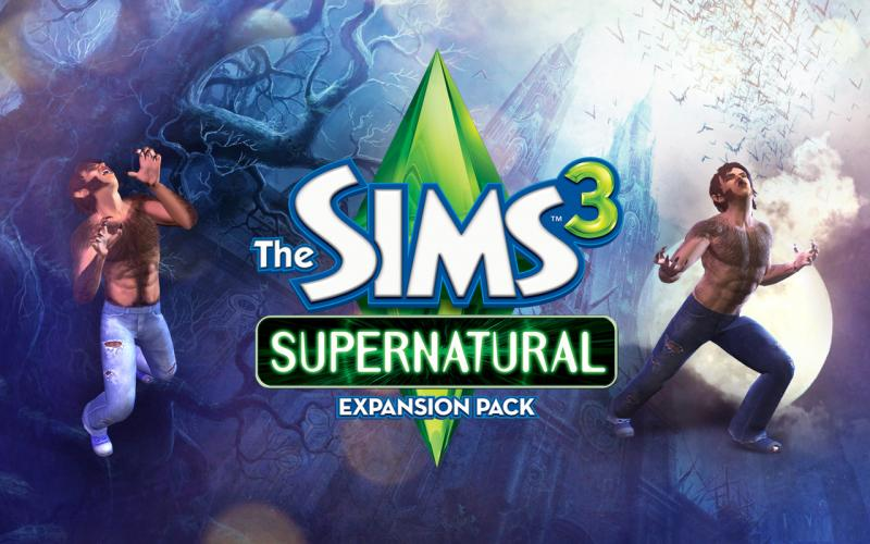 Best Sims 3 Expansion Packs