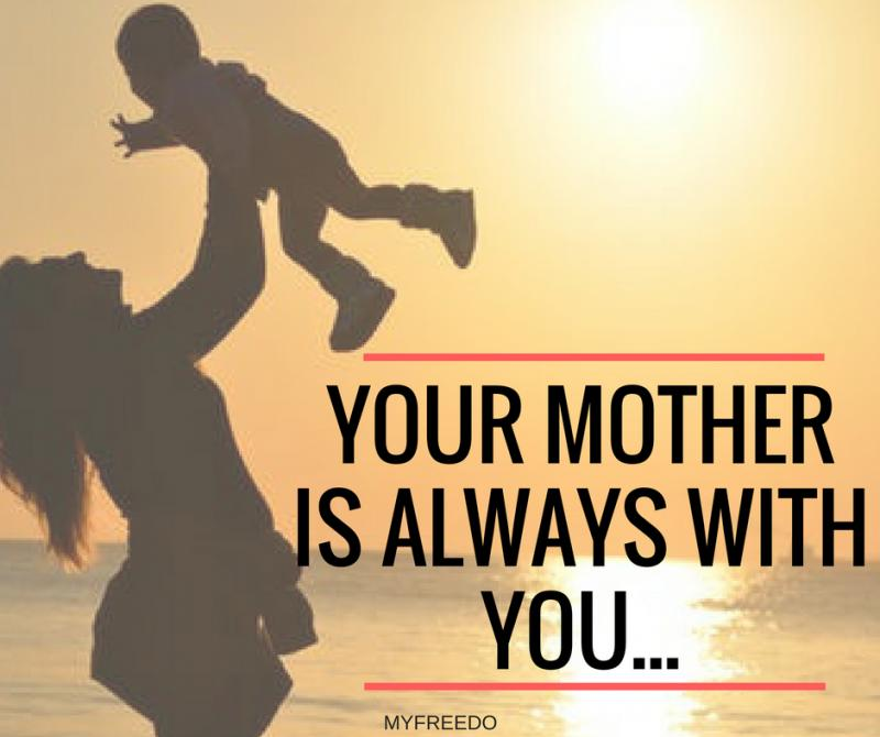 Mothers day 2018 quotes
