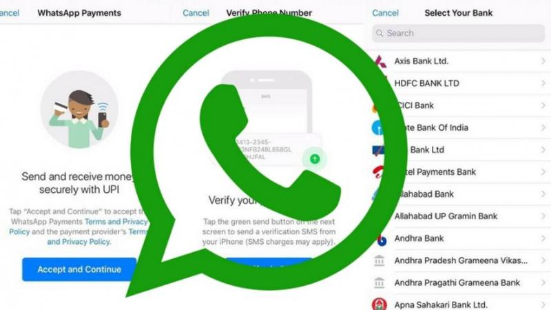 How to Download Your Whatsapp Data