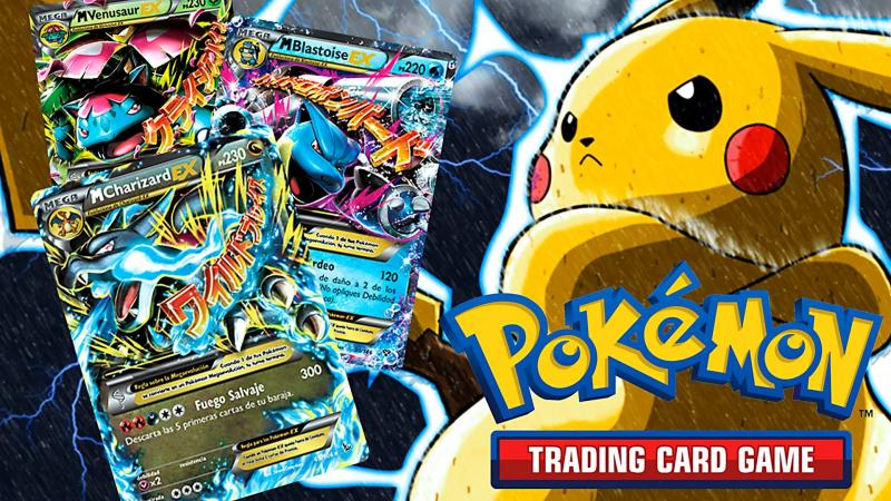 Pokemon TCG |Pokemon Games Free Download for Android and iPhone