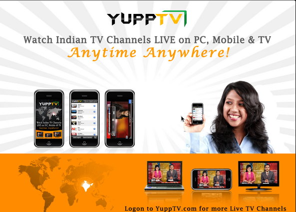 Watch Telugu TV Channels Live Online Free Streaming  Yupp Tv