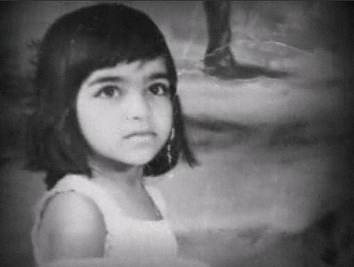 Kalpana Chawla's life and history