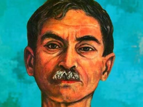 Munshi Premchand Life and Work