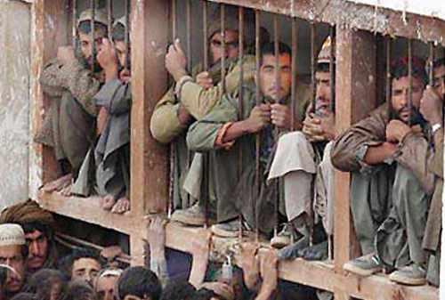 World's 10 Most Dangerous Prison
