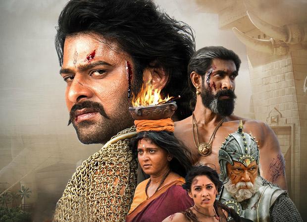Life Story of Prabhas