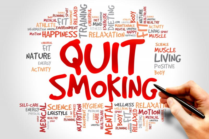 Smoking Facts and Myths