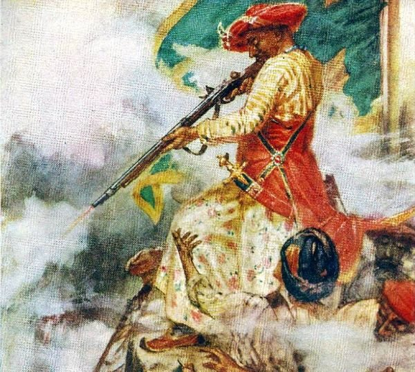 Know history of Tipu Sultan