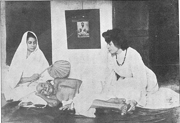Life of Sister Nivedita