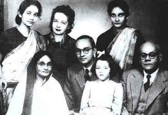 Life of Subhash Chandra Bose